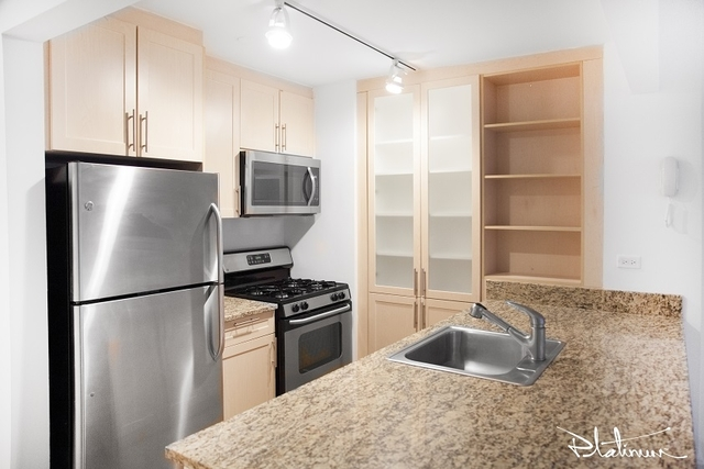 Studio, Financial District Rental in NYC for $2,148 - Photo 2