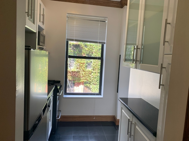 2 Bedrooms, Gramercy Park Rental in NYC for $3,695 - Photo 1