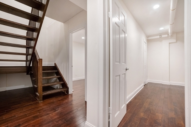 4 Bedrooms, Alphabet City Rental in NYC for $5,495 - Photo 1