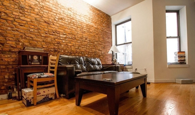3 Bedrooms, Crown Heights Rental in NYC for $3,599 - Photo 1