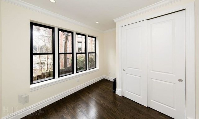 4 Bedrooms, Brooklyn Heights Rental in NYC for $2,756 - Photo 1