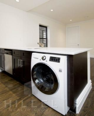 4 Bedrooms, Brooklyn Heights Rental in NYC for $2,756 - Photo 2