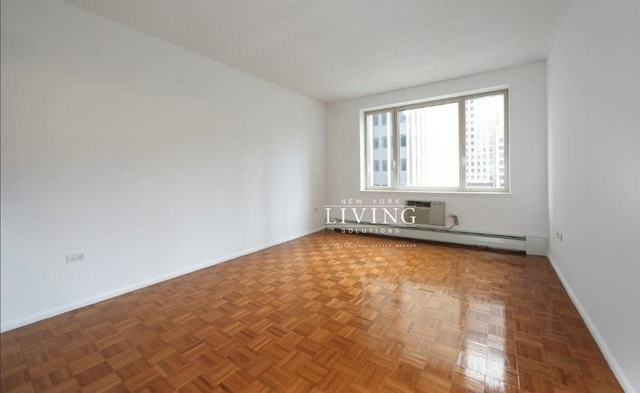 1 Bedroom, Civic Center Rental in NYC for $2,895 - Photo 2