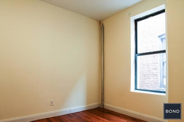 2 Bedrooms, East Village Rental in NYC for $3,175 - Photo 2