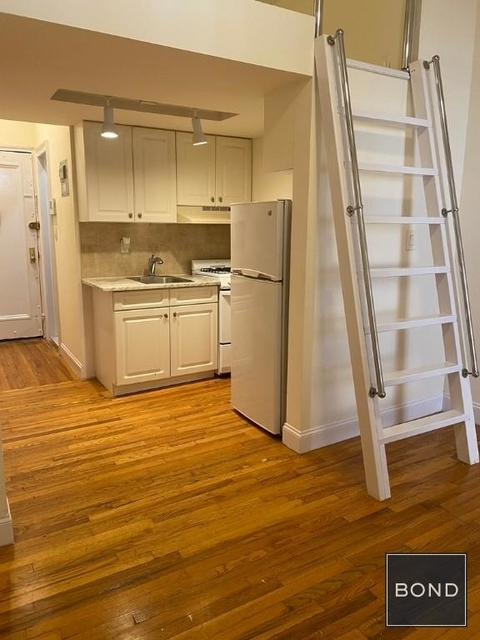 1 Bedroom, Flatiron District Rental in NYC for $2,600 - Photo 2
