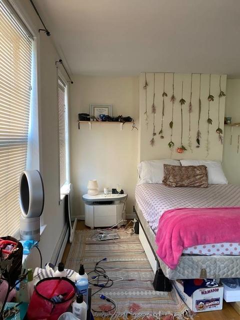1 Bedroom, Alphabet City Rental in NYC for $2,600 - Photo 1