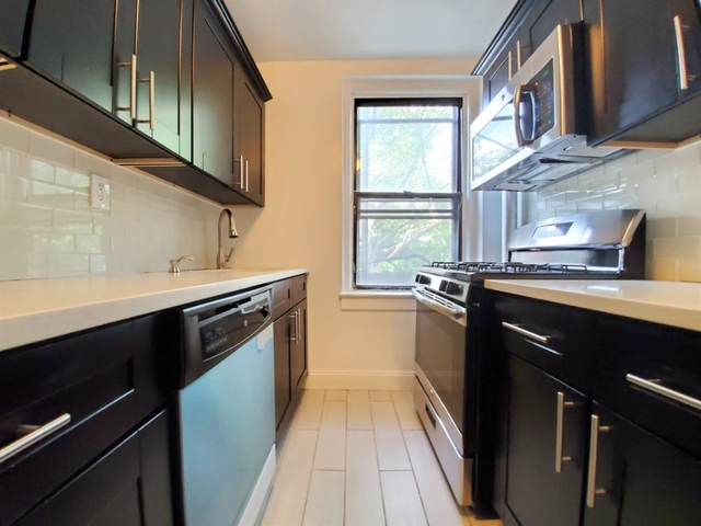 1 Bedroom, Sunnyside Rental in NYC for $2,046 - Photo 1