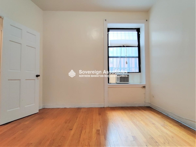 2 Bedrooms, Morningside Heights Rental in NYC for $2,850 - Photo 2