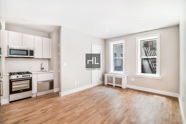 Studio, Crown Heights Rental in NYC for $1,638 - Photo 1