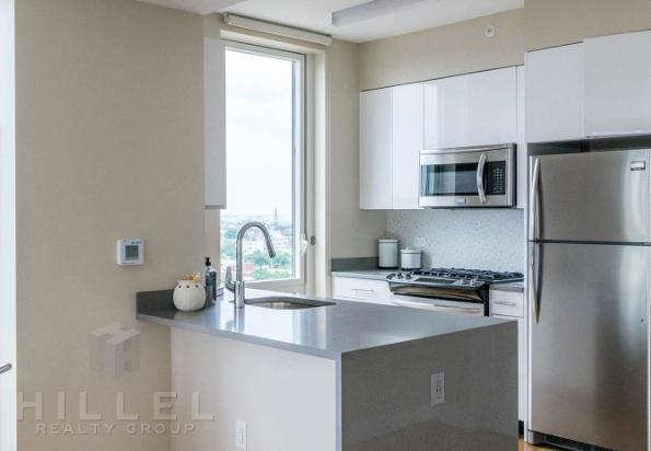 Studio, Downtown Brooklyn Rental in NYC for $2,460 - Photo 2
