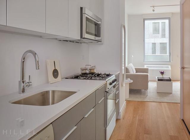 Studio, Williamsburg Rental in NYC for $2,821 - Photo 1