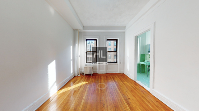 Studio, Lincoln Square Rental in NYC for $1,895 - Photo 2