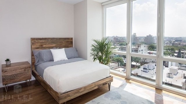 Studio, Downtown Brooklyn Rental in NYC for $2,280 - Photo 2