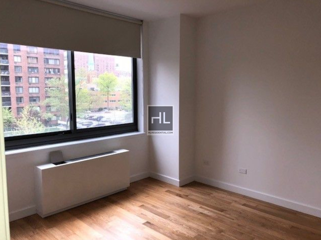 1 Bedroom, Manhattan Valley Rental in NYC for $4,173 - Photo 2