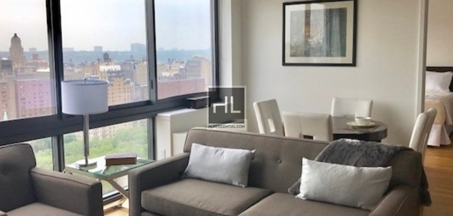 1 Bedroom, Manhattan Valley Rental in NYC for $4,173 - Photo 1