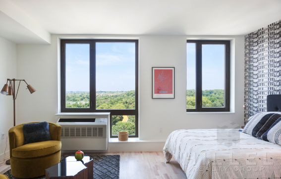 Studio, Prospect Lefferts Gardens Rental in NYC for $2,015 - Photo 1