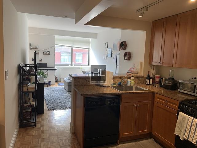 Studio, East Harlem Rental in NYC for $2,857 - Photo 1