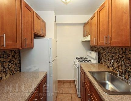 1 Bedroom, Jackson Heights Rental in NYC for $1,975 - Photo 1