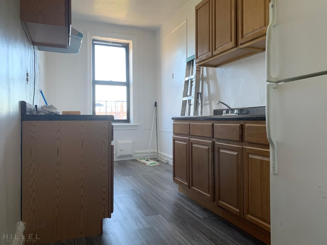 1 Bedroom, Woodhaven Rental in NYC for $1,775 - Photo 1