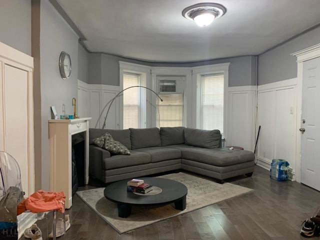 2 Bedrooms, Crown Heights Rental in NYC for $2,795 - Photo 1