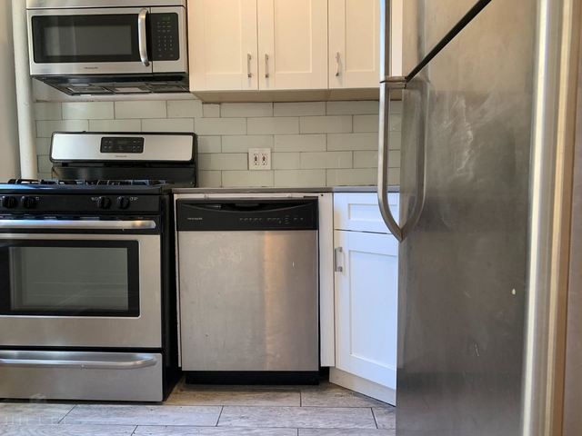 1 Bedroom, Astoria Rental in NYC for $1,955 - Photo 2