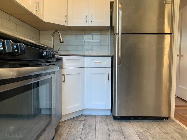 1 Bedroom, Astoria Rental in NYC for $1,955 - Photo 1