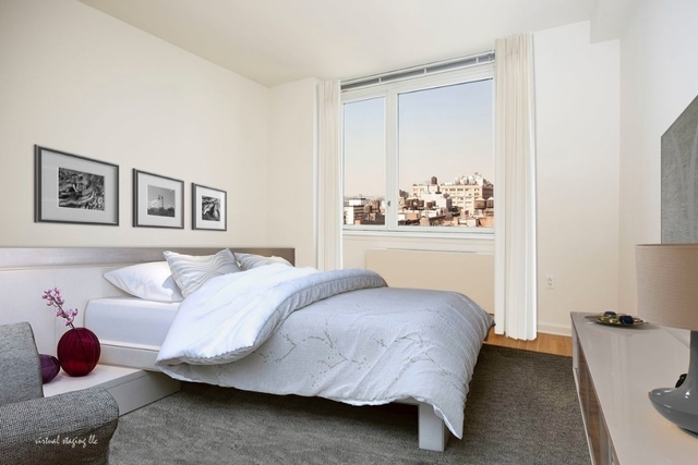 2 Bedrooms, NoMad Rental in NYC for $6,385 - Photo 1