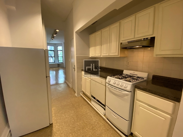 1 Bedroom, Lenox Hill Rental in NYC for $3,425 - Photo 2
