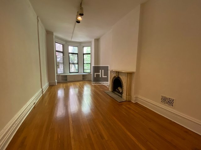 1 Bedroom, Lenox Hill Rental in NYC for $3,425 - Photo 1