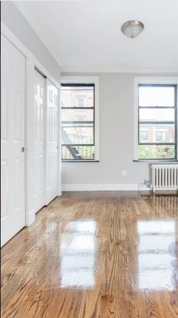 1 Bedroom, Alphabet City Rental in NYC for $2,764 - Photo 2