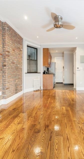1 Bedroom, Alphabet City Rental in NYC for $2,764 - Photo 1