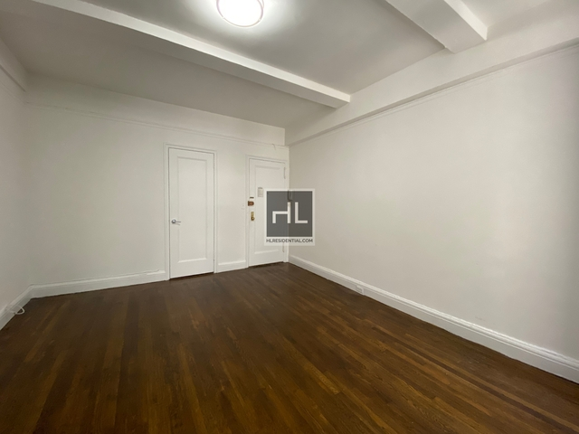 1 Bedroom, Turtle Bay Rental in NYC for $2,925 - Photo 2