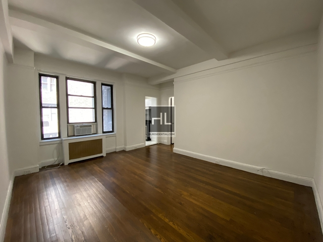 1 Bedroom, Turtle Bay Rental in NYC for $2,925 - Photo 1