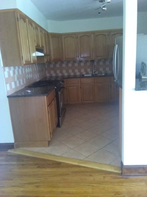 3 Bedrooms, Canarsie Rental in NYC for $2,200 - Photo 1