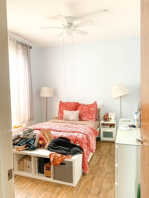1 Bedroom, Bushwick Rental in NYC for $1,930 - Photo 2
