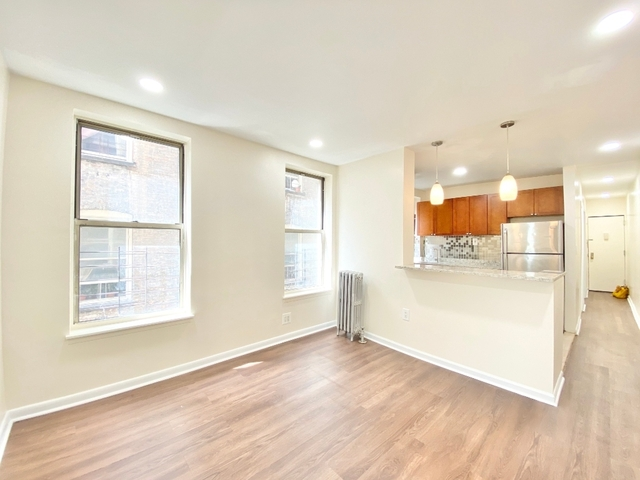 2 Bedrooms, Hamilton Heights Rental in NYC for $2,245 - Photo 1