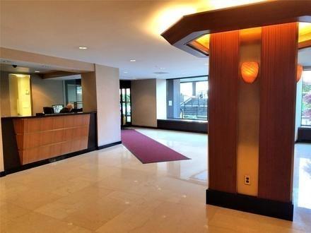 1 Bedroom, Spuyten Duyvil Rental in NYC for $2,262 - Photo 2
