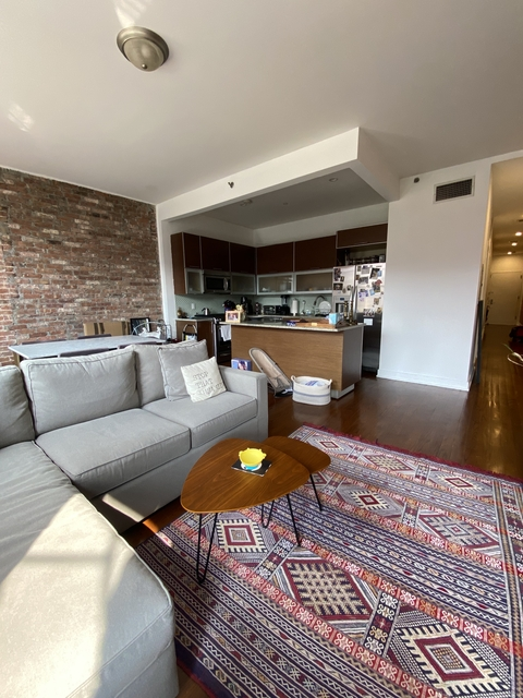 2 Bedrooms, Central Harlem Rental in NYC for $4,200 - Photo 1