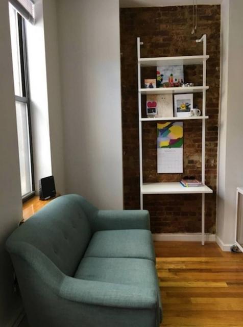 Studio, Bushwick Rental in NYC for $1,650 - Photo 2