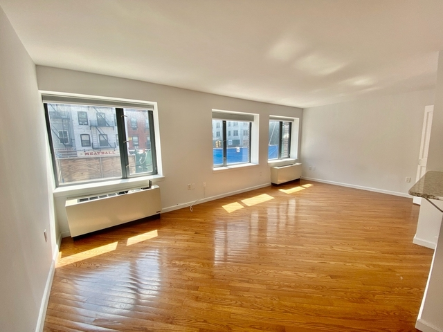 Studio, Chelsea Rental in NYC for $2,704 - Photo 1