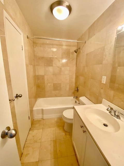 Studio, Murray Hill Rental in NYC for $2,589 - Photo 1