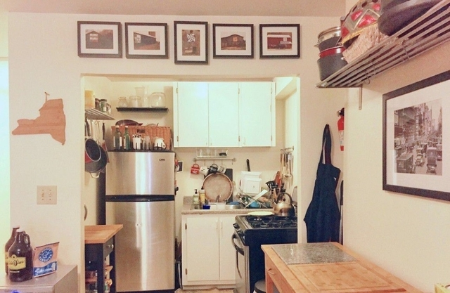 1 Bedroom, Crown Heights Rental in NYC for $2,950 - Photo 1
