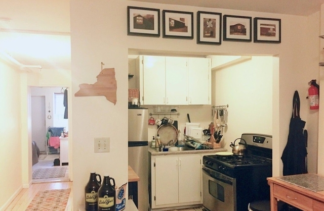 1 Bedroom, Crown Heights Rental in NYC for $2,950 - Photo 2