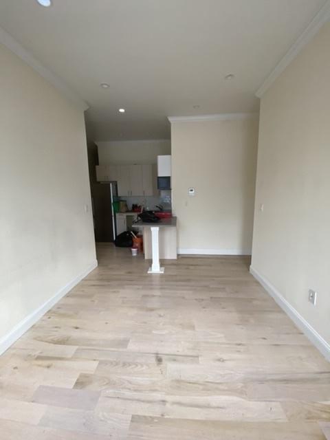 2 Bedrooms, Bushwick Rental in NYC for $28,500 - Photo 2