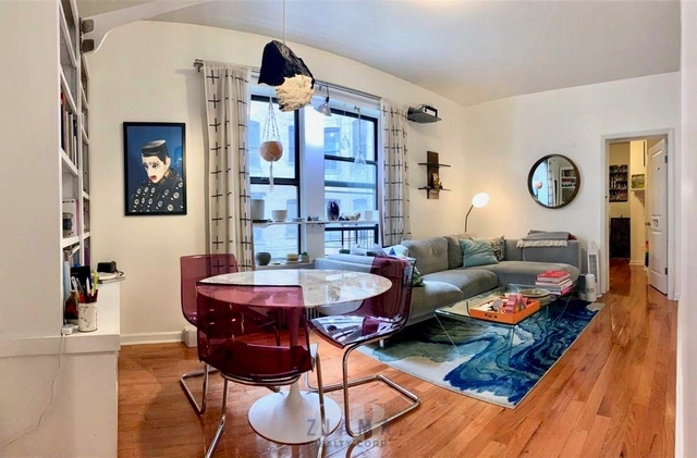 2 Bedrooms, Prospect Heights Rental in NYC for $3,100 - Photo 2