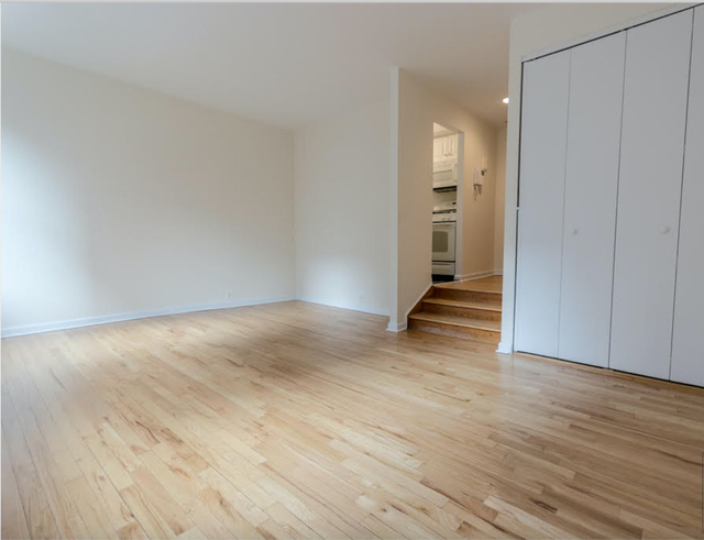 1 Bedroom, East Village Rental in NYC for $3,895 - Photo 1