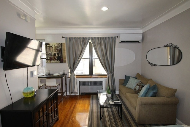 Studio, Chelsea Rental in NYC for $2,567 - Photo 2