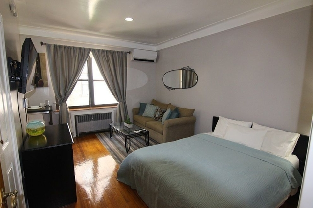 Studio, Chelsea Rental in NYC for $2,567 - Photo 1