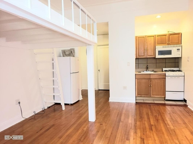 1 Bedroom, Chelsea Rental in NYC for $2,233 - Photo 2