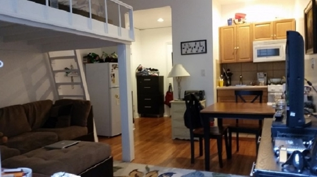 1 Bedroom, Chelsea Rental in NYC for $2,233 - Photo 1